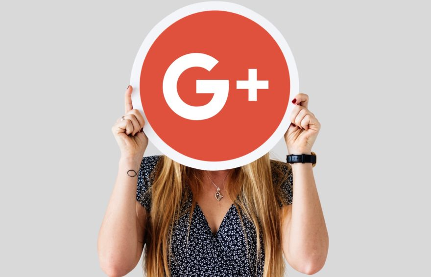 ついに世界5本の指に入るSNS、Google+サービス終了!ここから学ぶべきこと