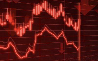 2023年までに世界大恐慌は来るのか?