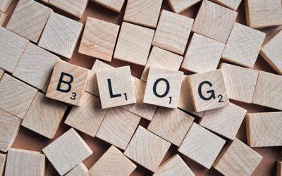 ブログ記事作成の外注単価を下げるにはどうしたらいいですか?