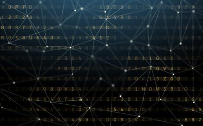 デジタルネイティブ世代世代、ネオデジタルネイティブ世代とは?