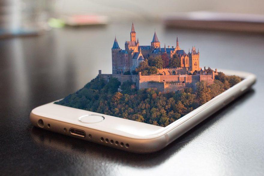 稼げる公式サイト「城」を構築する前に決めておくべき7ステップの設計図